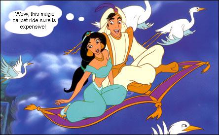 Die besten 25 Aladin und Jasmin Ideen auf Pinterest